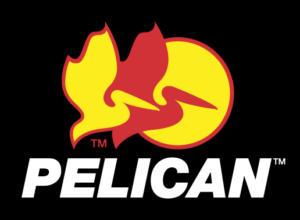Pelican-Professional-Vert-Logo
