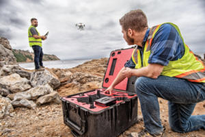 pelican-dji-matrice-200-drone-case-05