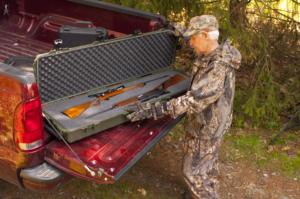 pelican-products-hunting-im3200-01